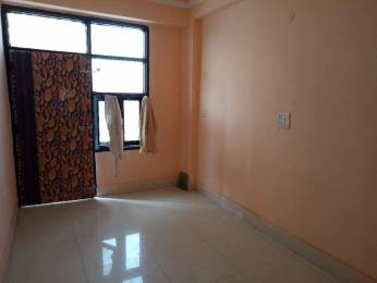500 sqft, 1 bhk BuilderFloor in Builder 1BHk Flats Pochanpur Colony, Delhi at Rs. 7000