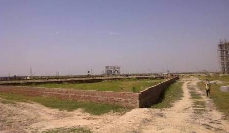 900 sqft, Plot in Builder Project Goyla Dairy, Delhi at Rs. 35.0000 Lacs