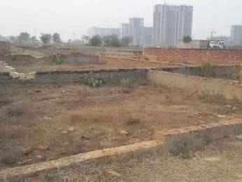 450 sqft, Plot in Builder Project Qutub Vihar Phase 2, Delhi at Rs. 15.0000 Lacs