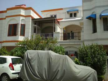 1500 sqft, 3 bhk IndependentHouse in Builder Project Kolar Road, Bhopal at Rs. 25000