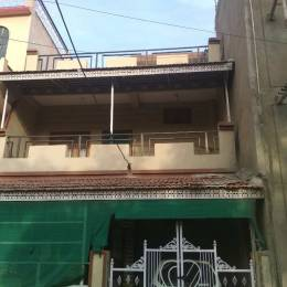 1600 sqft, 3 bhk IndependentHouse in Regal Tulsi Parisar Awadhpuri, Bhopal at Rs. 55.0000 Lacs