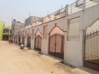 1690 sqft, 3 bhk IndependentHouse in Builder Chawla enclaves Shivanand Nagar, Raipur at Rs. 33.5000 Lacs