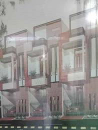 660 sqft, 3 bhk Villa in Builder Project Vatika Road, Jaipur at Rs. 31.0000 Lacs