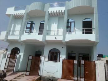 1100 sqft, 3 bhk Villa in Builder Project Niwaru Road, Jaipur at Rs. 25.0000 Lacs