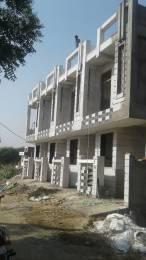 1100 sqft, 3 bhk BuilderFloor in Builder Project Kalwar Road, Jaipur at Rs. 26.5000 Lacs
