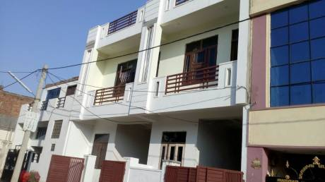 800 sqft, 2 bhk IndependentHouse in Builder Project Kalwar Road, Jaipur at Rs. 30.0000 Lacs