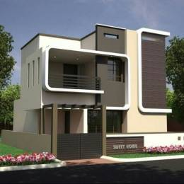 1800 sqft, 3 bhk Villa in Builder Project Kalwar Road, Jaipur at Rs. 55.0000 Lacs