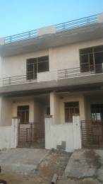 1300 sqft, 3 bhk IndependentHouse in Builder Project Niwaru Road, Jaipur at Rs. 28.0000 Lacs