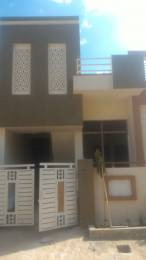 1000 sqft, 2 bhk IndependentHouse in Builder Project Niwaru Road, Jaipur at Rs. 39.0000 Lacs