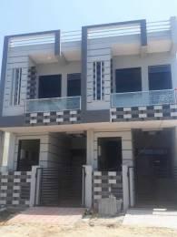 1300 sqft, 3 bhk BuilderFloor in Builder Project Niwaru Road, Jaipur at Rs. 25.0000 Lacs
