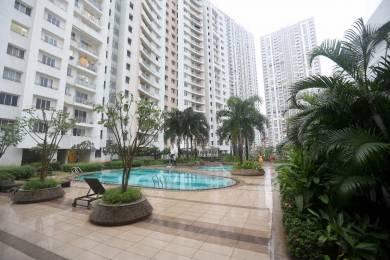 1300 sqft, 3 bhk Apartment in Lodha Aurum Grande Kanjurmarg, Mumbai at Rs. 2.4500 Cr