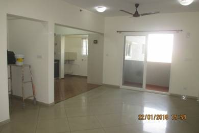 1850 sqft, 3 bhk Apartment in Sobha Garrison Dasarahalli on Tumkur Road, Bangalore at Rs. 20000