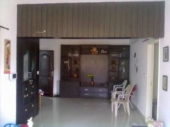 1411 sqft, 2 bhk Apartment in Pratham Casa Serene Dasarahalli on Tumkur Road, Bangalore at Rs. 20000