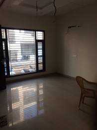 864 sqft, 2 bhk BuilderFloor in GGP Prime City Police Station Road, Mohali at Rs. 19.9000 Lacs