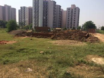 1350 sqft, 3 bhk BuilderFloor in Builder Royal Floors Sunny Enclave, Mohali at Rs. 27.5000 Lacs