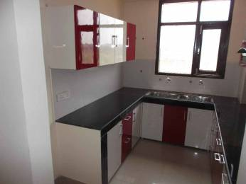 1930 sqft, 4 bhk Apartment in Builder Project Sector 91, Mohali at Rs. 52.8000 Lacs