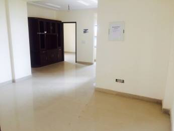1937 sqft, 4 bhk Apartment in Builder Project Sector 91, Mohali at Rs. 52.8000 Lacs