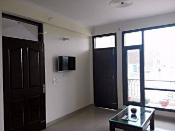 1020 sqft, 2 bhk BuilderFloor in Builder Project Sector 115 Mohali, Mohali at Rs. 22.9000 Lacs