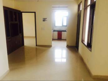 1934 sqft, 4 bhk Apartment in Builder Project Sector 91, Mohali at Rs. 52.8100 Lacs