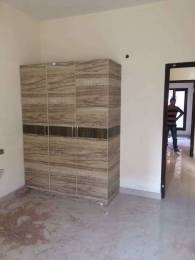 1055 sqft, 2 bhk BuilderFloor in Builder Project Sector 126 Mohali, Mohali at Rs. 22.9000 Lacs