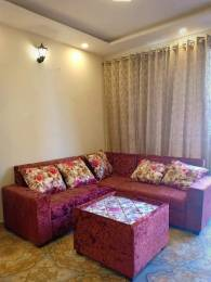 550 sqft, 1 bhk Apartment in Builder Project Sector 117 Mohali, Mohali at Rs. 16.5000 Lacs