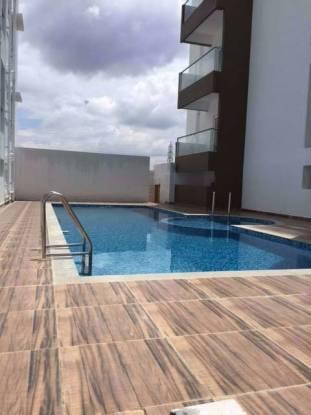 1588 sqft, 3 bhk Apartment in Jayanth Santis Yelahanka, Bangalore at Rs. 66.9900 Lacs
