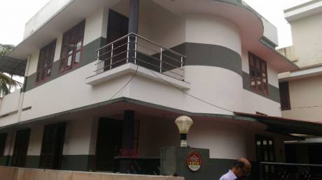 2000 sqft, 3 bhk IndependentHouse in Builder Project Anayara, Trivandrum at Rs. 15000
