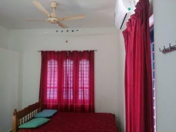 350 sqft, 1 bhk Apartment in Builder AC apartment Anayara, Trivandrum at Rs. 10500