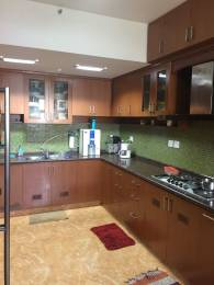 1369 sqft, 3 bhk Apartment in SFS IVY Kulathoor, Trivandrum at Rs. 16000