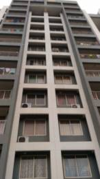 1000 sqft, 2 bhk Apartment in Builder Project Pattom, Trivandrum at Rs. 12000