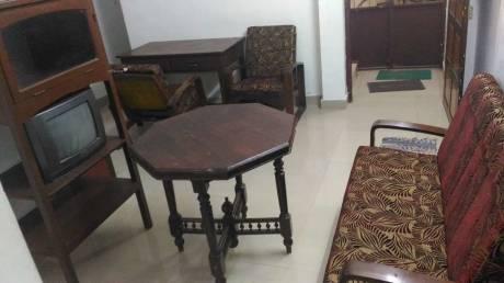 700 sqft, 2 bhk Apartment in Builder Tagore Garden Medical College Ulloor Road, Trivandrum at Rs. 11000