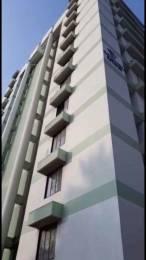 1600 sqft, 3 bhk Apartment in Cordial Foundation Estate PMG, Trivandrum at Rs. 18000