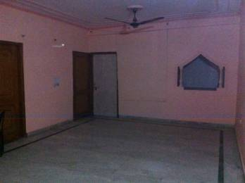 750 sqft, 1 bhk BuilderFloor in Builder Project Sector 28, Faridabad at Rs. 8000