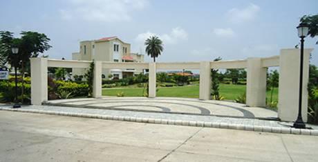 1000 sqft, Plot in Emaar Greens Super Corridor, Indore at Rs. 21.0000 Lacs