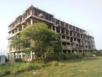 904 sqft, 2 bhk Apartment in Soudamini Estates Soudamin Venkateswar Plaza Sundarpada, Bhubaneswar at Rs. 20.8000 Lacs