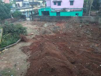 1500 sqft, Plot in Builder Individual Rasulgarh, Bhubaneswar at Rs. 48.0000 Lacs