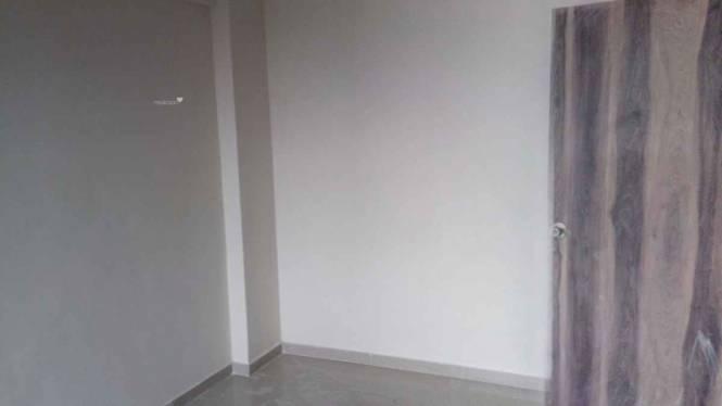 615 sqft, 1 bhk Apartment in Raj Tulsi Astha Badlapur East, Mumbai at Rs. 5000