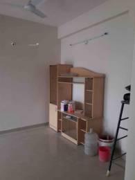 1100 sqft, 2 bhk Apartment in Builder Project Horamavu Main Road, Bangalore at Rs. 18000