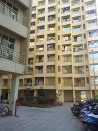 364 sqft, 1 bhk Apartment in SB Sandeep Heights Nala Sopara, Mumbai at Rs. 5000