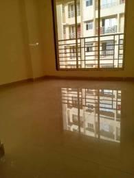 600 sqft, 1 bhk Apartment in Builder shri kambeshwar heights Nalasopara West, Mumbai at Rs. 6000