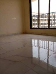 499 sqft, 1 bhk Apartment in DGS Sheetal Deep Nala Sopara, Mumbai at Rs. 5500