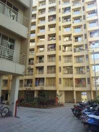 585 sqft, 1 bhk Apartment in Builder Project Nalasopara West, Mumbai at Rs. 5800