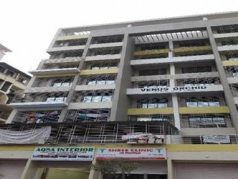 611 sqft, 1 bhk Apartment in VM Venus Orchid Ulwe, Mumbai at Rs. 49.0000 Lacs