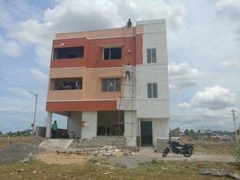 600 sqft, 2 bhk Villa in Builder smart homes villas Kundrathur, Chennai at Rs. 19.5000 Lacs
