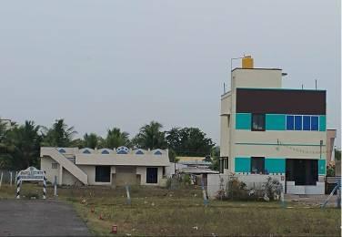 1200 sqft, 4 bhk Villa in Builder happy homes villa Kundrathur, Chennai at Rs. 30.0000 Lacs