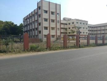 600 sqft, 2 bhk Villa in Builder happy villas Kundrathur, Chennai at Rs. 18.5000 Lacs