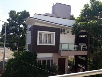 700 sqft, 2 bhk Villa in Builder happy happy homes Ponmar, Chennai at Rs. 22.5000 Lacs