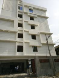 1150 sqft, 2 bhk Apartment in Builder Machan construction Rajendra Nagar, Hyderabad at Rs. 42.0000 Lacs