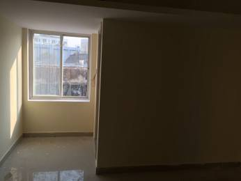 1155 sqft, 2 bhk Apartment in Builder Machan residency Attapur, Hyderabad at Rs. 42.0000 Lacs