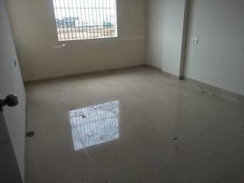 2200 sqft, 3 bhk Apartment in Builder Danish Hills View Kolar Road, Bhopal at Rs. 55.0000 Lacs